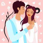 Любовный гороскоп 15-21 апреля: где искать свою вторую половинку