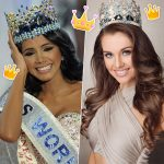 Конкурсы красоты: 7 неожиданных фактов, которых вы не знали