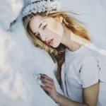 День подснежника: самые стильные аксессуары с цветочными мотивами