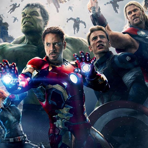 Что посмотреть: «Мстители: Финал» и другие кинопремьеры