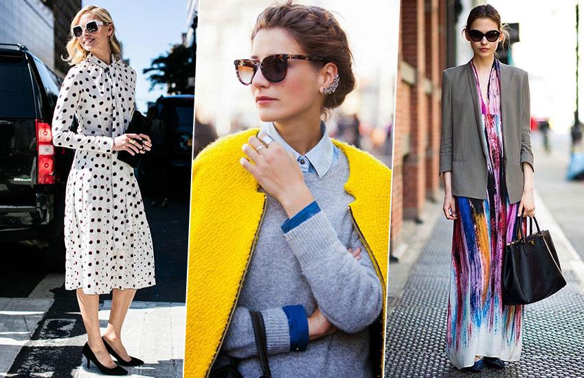 покупки май мода стиль тренды шоппинг