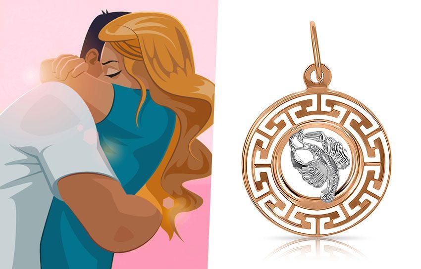 Любовный гороскоп на неделю знаки Зодиака Рак
