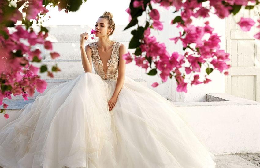 летняя свадьба тонкости