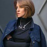 Ольга Малюга: «Каждая моя клиентка – звезда»