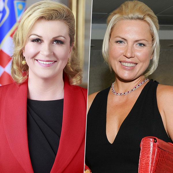 День блондинок: 5 выдающихся женщин, которые разрушают стереотипы