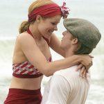 «Дневник памяти»: 7 лучших образов из любимого фильма