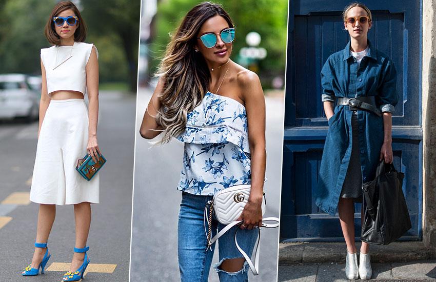 главные покупки июня мода тренды