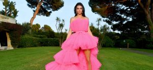 H&M выпустит коллекцию с Giambatista Valli