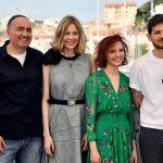 Итоги Каннского кинофестиваля: самое интересное