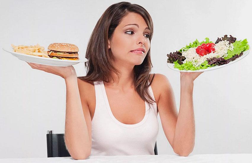Холестерин вред или польза ПП питание диеты здоровье