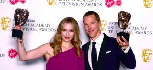 BAFTA-2019: триумф сериала «Убивая Еву»