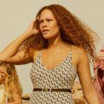 H&M и Love Stories выпустят коллекцию купальников