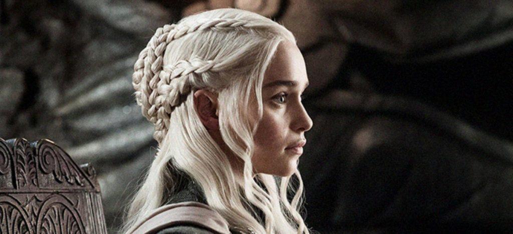 Фанаты требуют переснять восьмой сезон «Игры престолов»