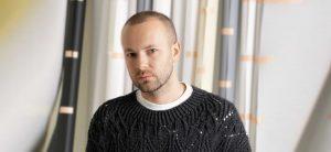 Авангардисты и униформа в новой коллекции Гоши Рубчинского