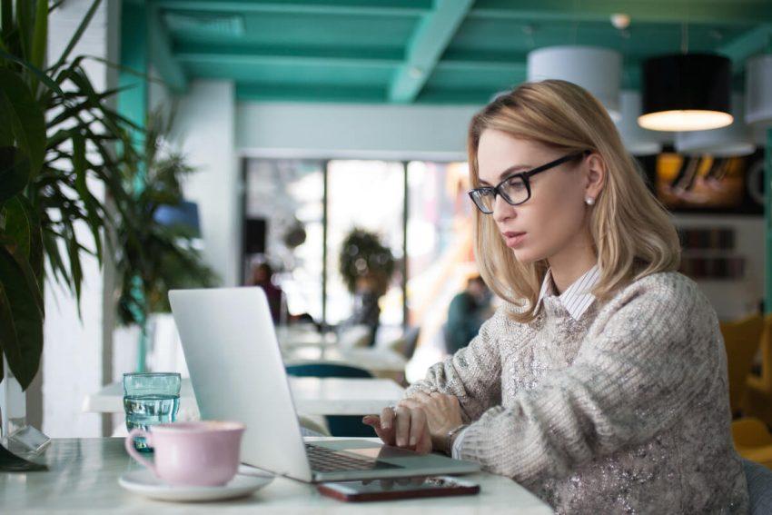 фрилансер как найти работу мечты