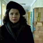 Сериал «Чернобыль» бьет рекорды