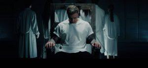 Вышел новый клип Егора Крида «Слухи»
