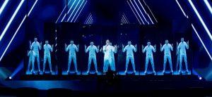 Первый полуфинал «Евровидения»: 5 фактов о конкурсе в 2019 году
