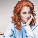 Муся Тотибадзе выпустила дебютный альбом
