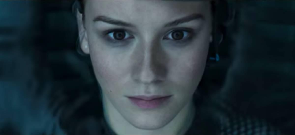 «Вторжение» Федора Бондарчука: первый трейлер