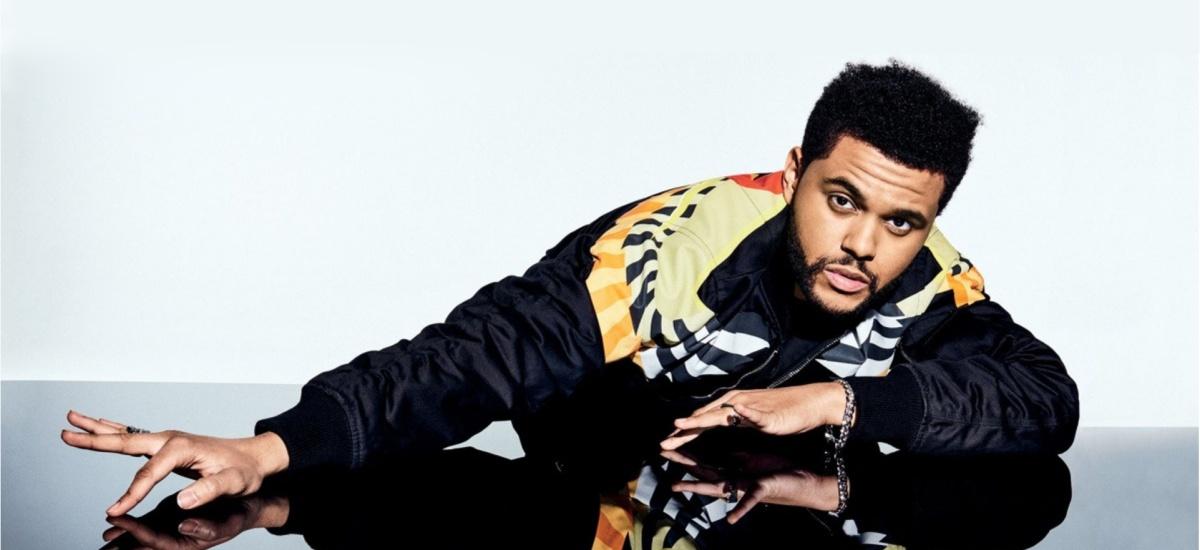 The Weeknd, Трэвис Скотт и SZA выпустили клип к сериалу «Игра престолов»