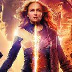 «Люди Икс: Темный Феникс» и другие кинопремьеры этой недели