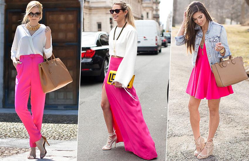 Тренды моды лето 2019 самые модные цвета