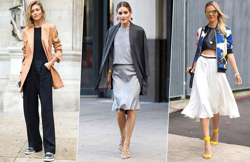 старомодные вещи разбор гардероба антитренд советы стилиста