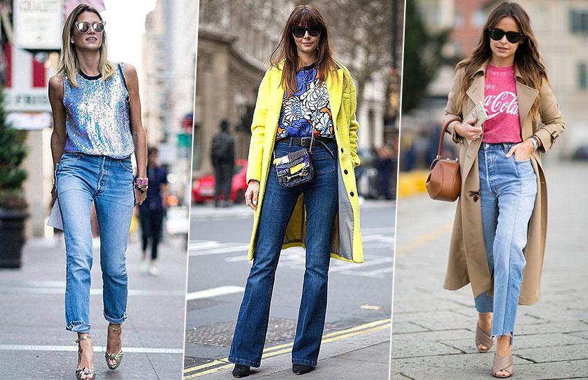 Базовый гардероб сочетания советы стилиста