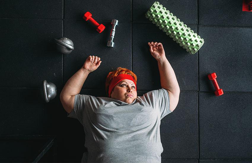 сжигание жира похудение советы диетолога
