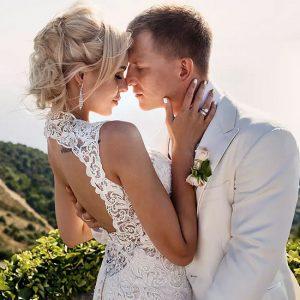 «Я был избалован женским вниманием»: как выйти замуж за известного продюсера