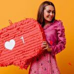 Любовные сети: как найти идеальную пару в приложении для знакомств