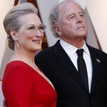 Мерил Стрип: «На первом месте у меня семья – так всегда было и так всегда будет»