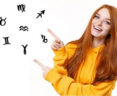 Создано для тебя: твое идеальное украшение по гороскопу