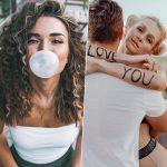Слава блогу: обычные девушки с миллионами подписчиков