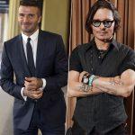 5 доказательств того, что настоящие мужчины носят украшения