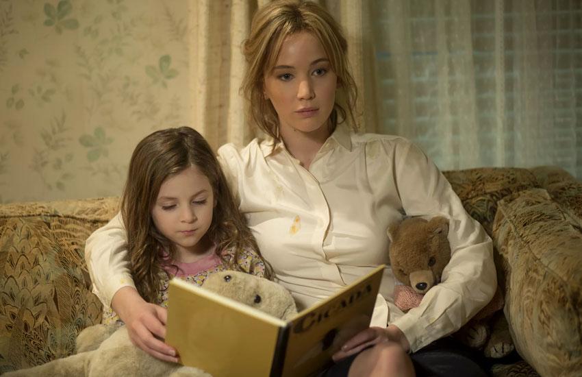 Правила расслабления работающая мама карьера дети