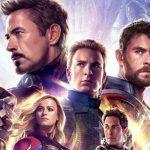 «Мстителей» снова покажут в кинотеатрах