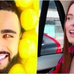 Тренд: самые популярные блогеры запели