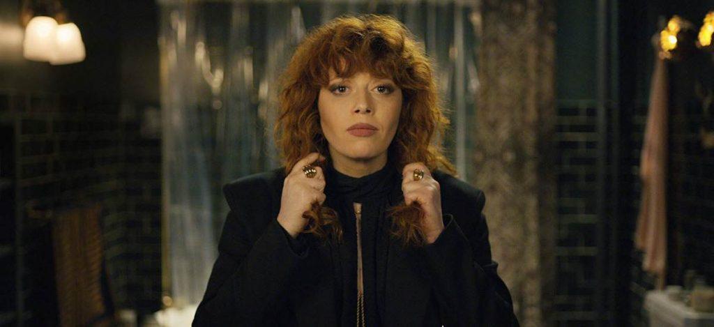 Лучшие сериалы первой половины 2019 года