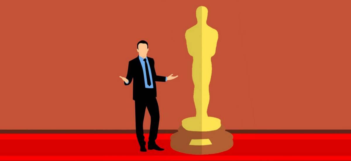 Оскар-2020: первые новости о главной кинонаграде