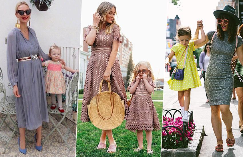 одежда для молодых мам фото весна лето должны быть