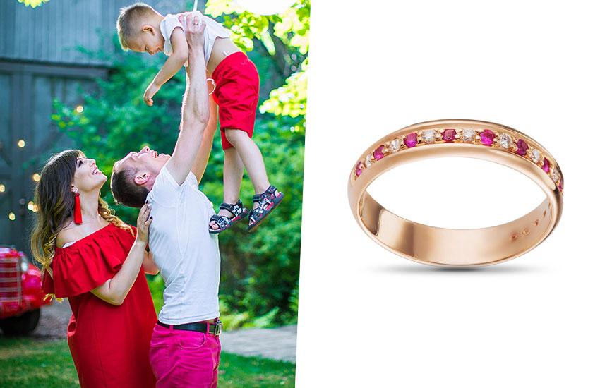 Кольца как носить девушка талисманы удача любовь деньги приметы