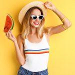 Чек-лист: 10 вещей, которые нужно успеть до конца лета