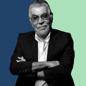 «Женщина должна оставлять место для воображения»: уроки стиля Роберто Кавалли