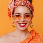 Очки за стиль: 5 моделей солнцезащитных очков для тех, кто в тренде