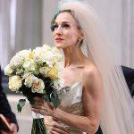 Пара-психология: почему он не зовет замуж