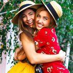 Драгоценная моя: 5 идеальных украшений для подарка лучшей подруге