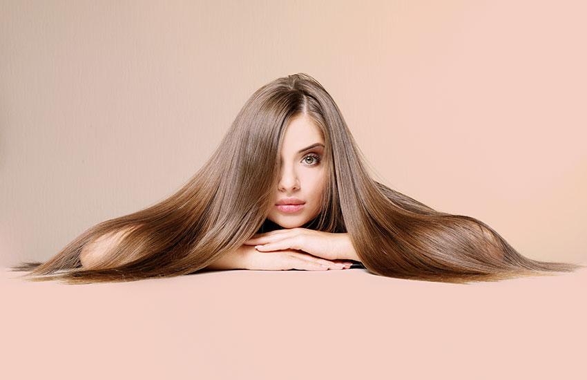 Гид по бьюти-процедурам: все плюсы и минусы ботокса для волос
