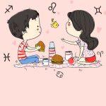 Любовный гороскоп с 15 по 21 июля: совет недели